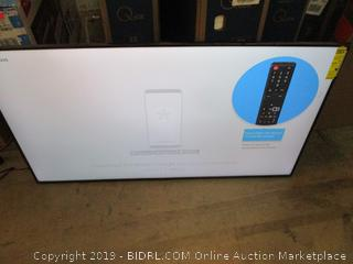 """Samsung UHD TV 65"""" See Pictures"""