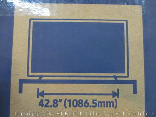 """Samsung QLED 65"""" See Pictures"""