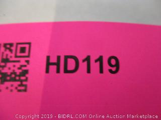 """TCL Roku TV 65"""" See Pictures"""