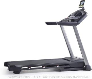 ProForm Performance 600i Treadmill 2015 Model (Retail $799.00)