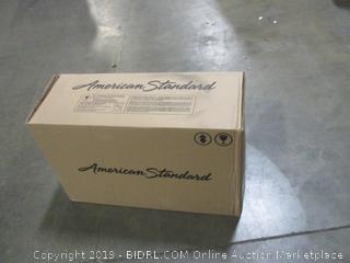 American Standard Cadet3 Flowise Toilet Bowl