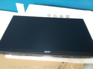 "Acer SB220Q bi 21.5"" Full HD (1920 x 1080) IPS Ultra-Thin Zero Frame Monitor (HDMI & VGA port) online $90"