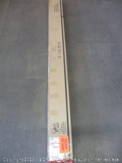 Queen Panel Rails/Slats