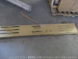 Gladiator GarageWorks gear wall item