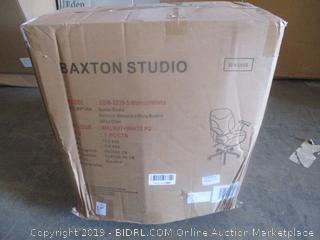 Baxton studio modern & contemporary office chair