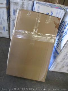 item - box damage