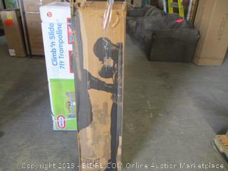 Everlast 3 pc heavy bag kit