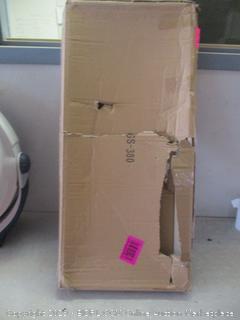 air conditioner part item