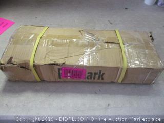 ProMark drawer slides