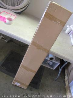 industrial pipe shelving bookshelf wall rack