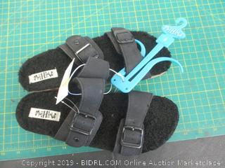 Sandals - Sz 8