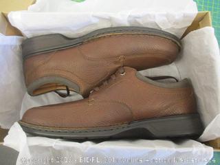 Shoes - Sz 11