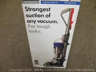Dyson Ball Animal Vacuum