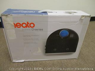 Neato Botvac D Series