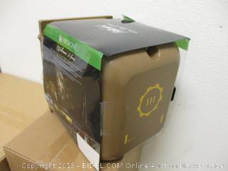 Xbox One Pip Boy Edition