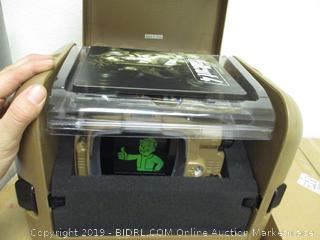 Xbox One Pip Boy Edition