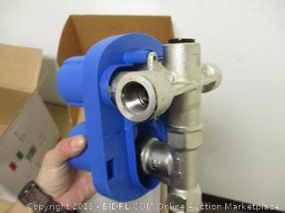 Jewel Faucets Thermostatic Valve Body