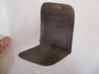Relaxen Standard Heated Seat Cushion