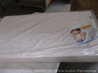 Delta Children Crib Mattress