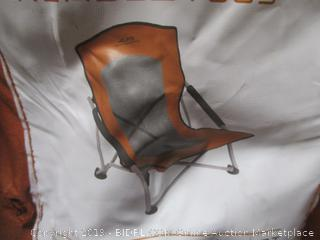 Alps Mountainerring Chair