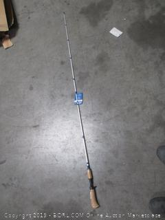 Excursion Fishing Pole