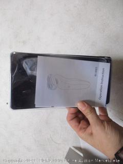 Contour Detect Technology Electric Shaver