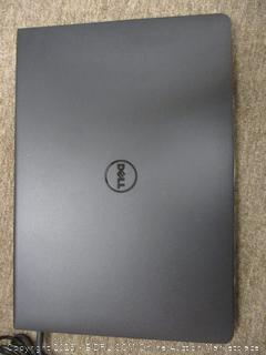 Dell Inspiron 14 Laptop