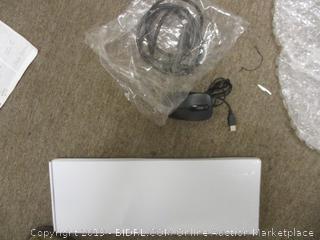 HP Compaq Minitower