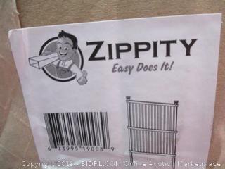 Zippity Wilmington Vinyl Screen Kit