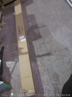 Zippity Manchester Vinyl Fence Kit