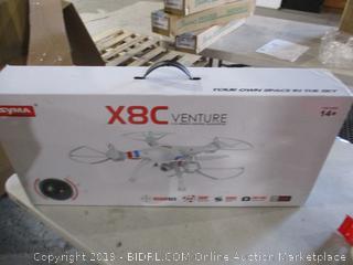 Syma X8C Venture