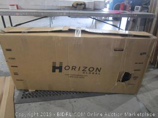 Horizon towing product see pictures