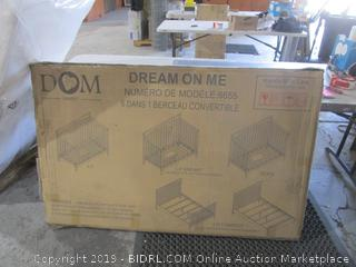Dream On Me See Pictures