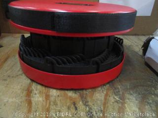 Rexphil Travel Folding Stools See Pictures