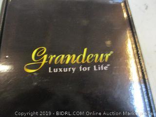 Grandeur Door Handles See Pictures