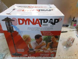 Dyna Trap