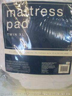 Mattress Twin XL