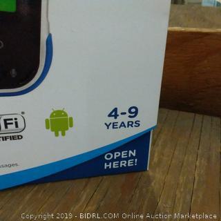 Vtech KidBuzz The Hand Held Smart Device for Kids