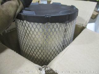 Purolator Air Filter
