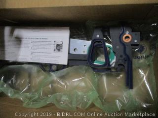 Intake Gasket Kit
