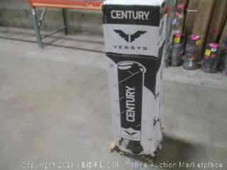 Century Versys Punching Bag