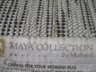 Maya Collection Area Rug