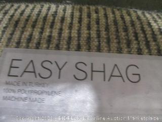 NuLoom Easy Shag 8'10x12 Rug