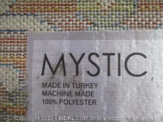 NuLoom Mystic 10x13 Area Rug