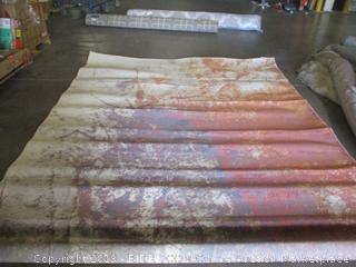 Orientals Weavers Pasha Area Rug