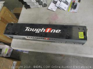 Tough 1ne CV Axle