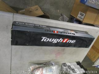 Tough 1ne CV Drive Axle