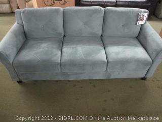 Hartford Microfiber Sofa
