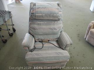 Massage Chair Recliner
