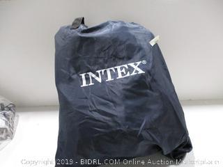 Intex Mattress